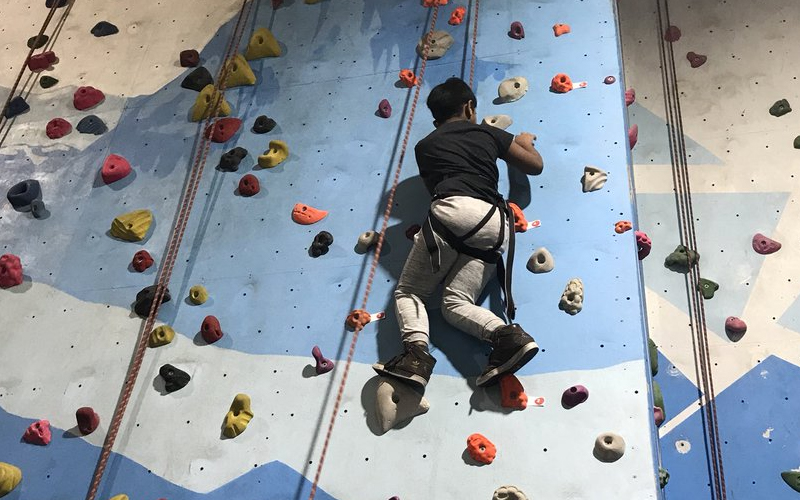 This image has an empty alt attribute; its file name is Single-Climber.jpg